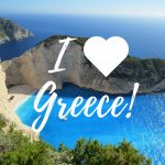 5 Reasons I love Greece and you should too